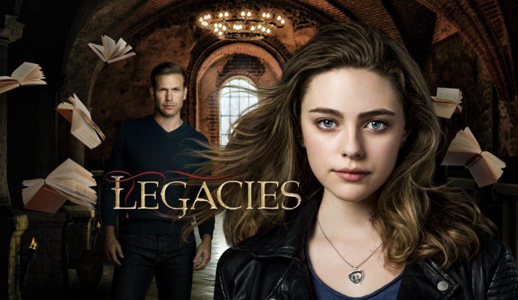 100 Frases de la serie Legacies (4)