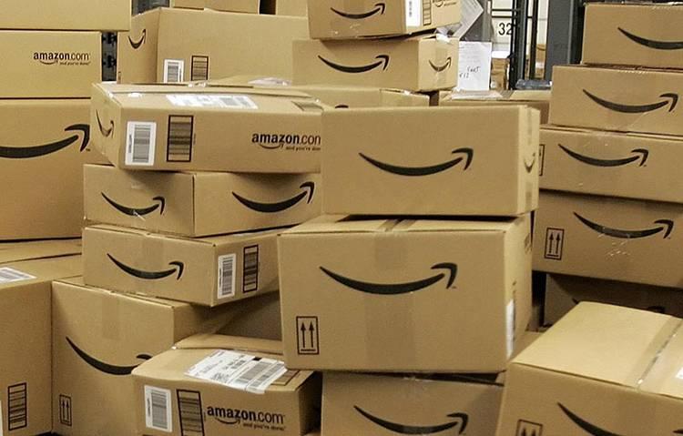 Amazon y su estrategia para poner los precios