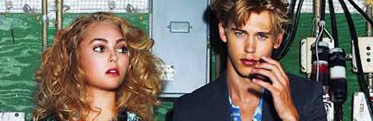 """""""Los diarios de Carrie"""" narra los inicios de la Carry Bradshaw de """"Sexo en Nueva York"""""""