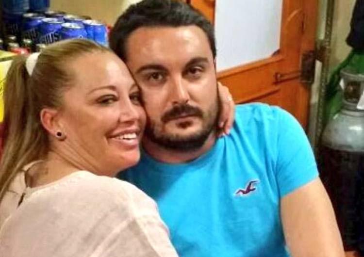 Belén Esteban y su Migue es un montaje en Sálvame