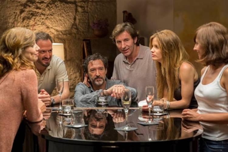 Felices 140, la mejor película española de 2015