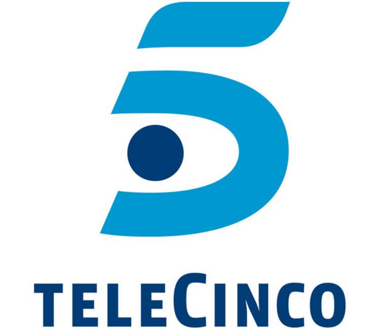 Si fomentas el boicot a Telecinco, te están investigando