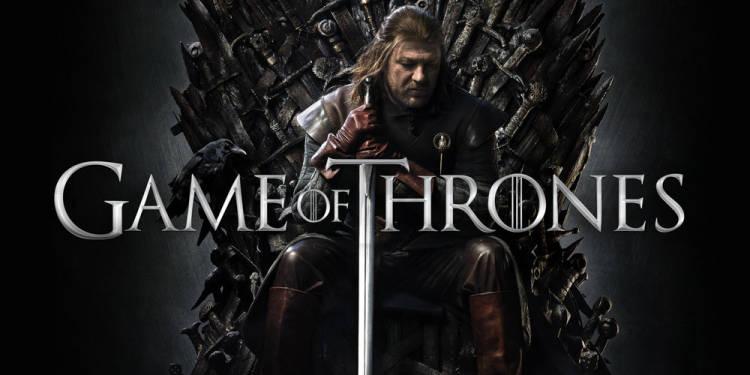 Análisis y crítica deJuego de tronos