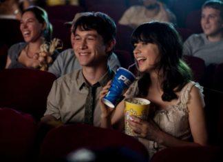 Lo que no se debe hacer en el cine