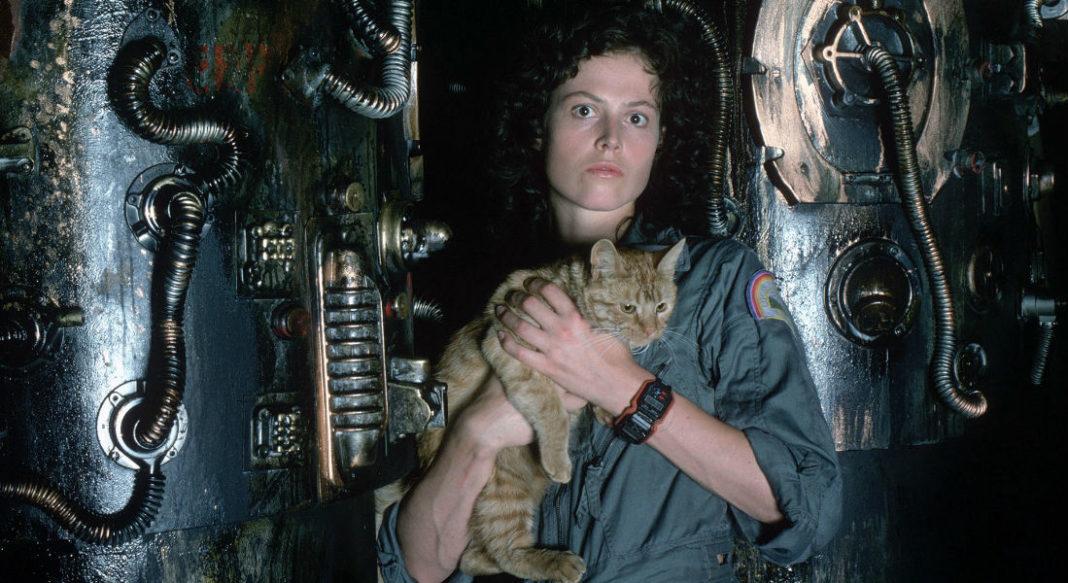 Ranking: Saga Alien - Las mejores películas de Alien