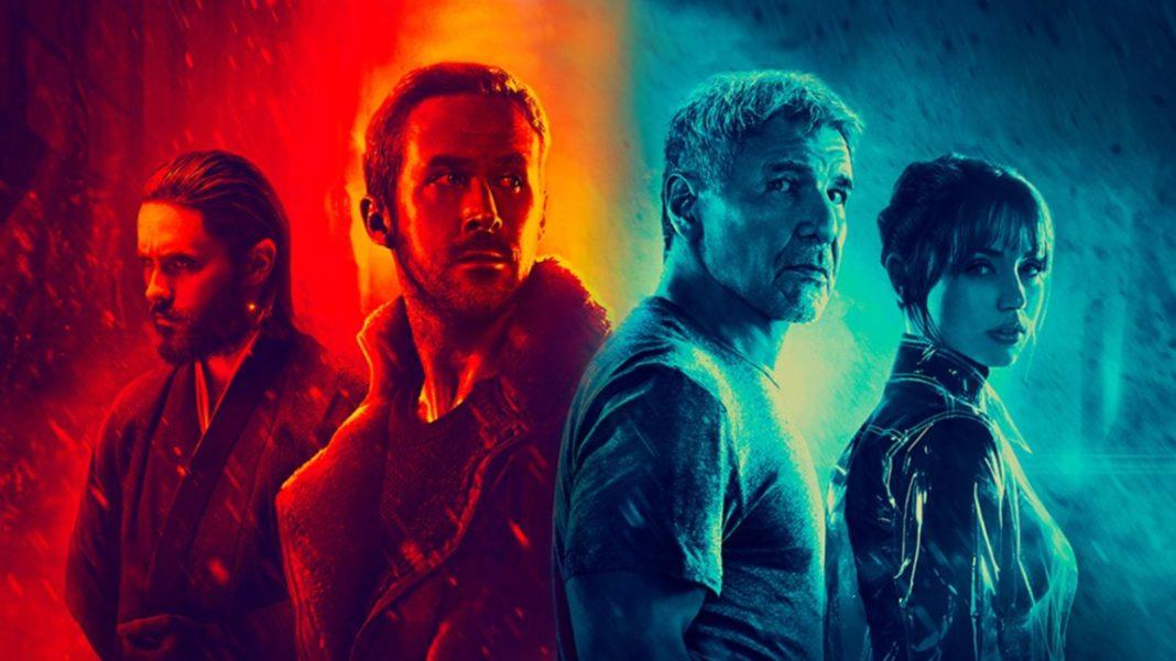 Blade Runner 2049 Todas las referencias a Blade Runner