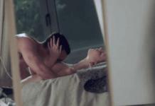 Carla de Élite se desnuda La imagen más hot de Ester Expósito en Élite