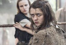 Cuánto sabesde Juego de tronos temporada 6