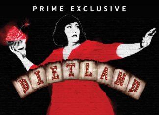 Dietland Amazon Prime Segunda temporada (6)