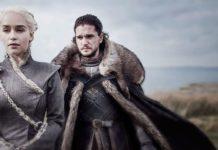 Frases Juego de tronos - ¿Quién lo ha dicho Daenerys o Cersei?