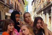 Frases de Skam España