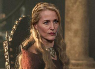 Juego de tronos casting original (2)