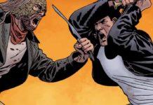 Susurradores The Walking Dead: Quiénes son Los Susurradores de TWD