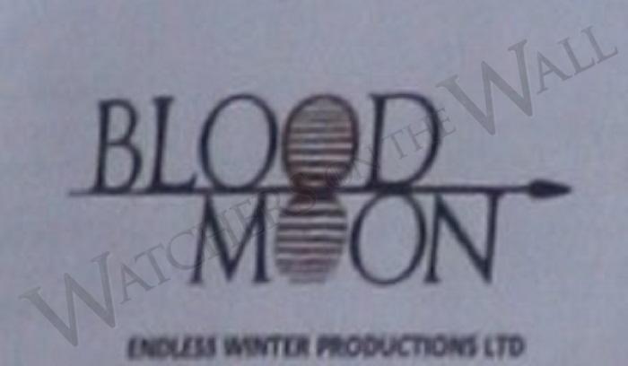 Blood Moon Luna de sangre Cuándo se estrena y qué contará