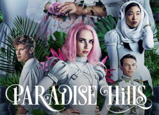 Paradise Hills Final explicado