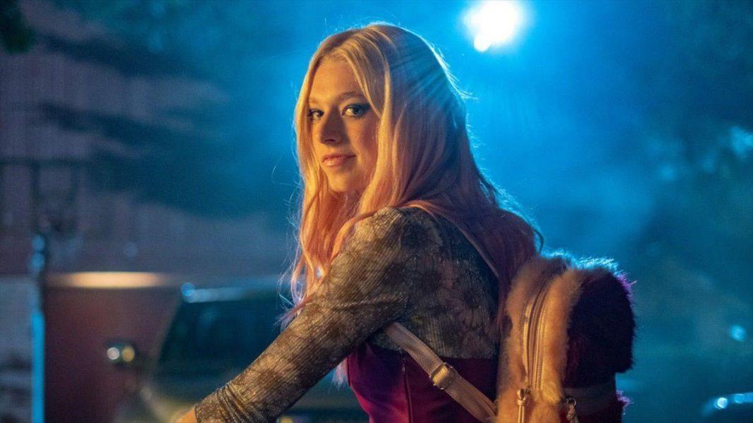 Euphoria HBO Frases Temporada 1