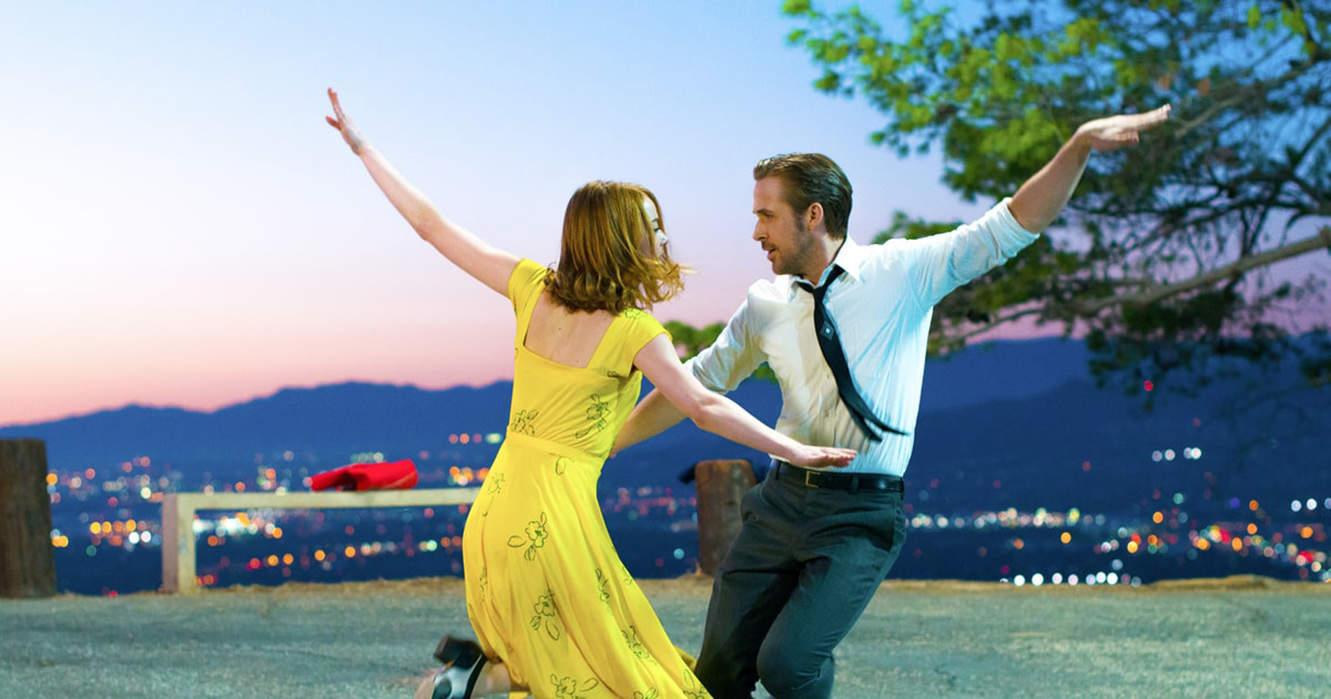 9 cosas que 'La La Land' nos ha enseñado