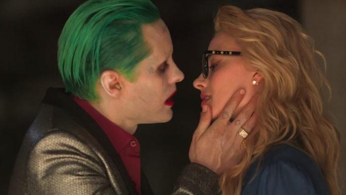 100 Frases De Harley Quinn Y Joker