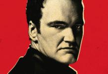 Quentin Tarantino Una retrospectiva: Sorteo libro