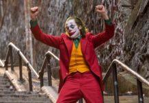 100 mejores frases de Joaquin Phoenix