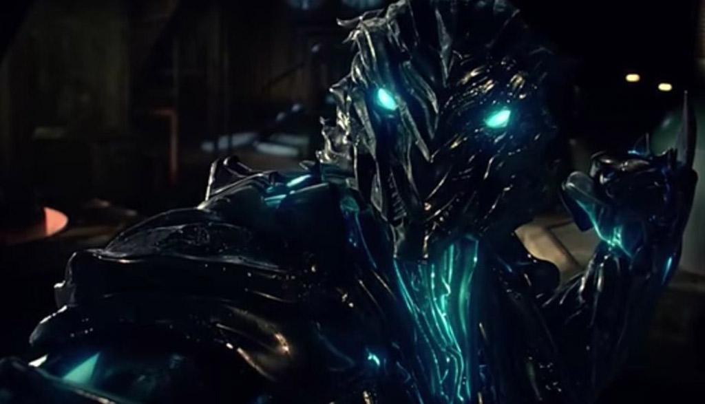 the-flash-savitar